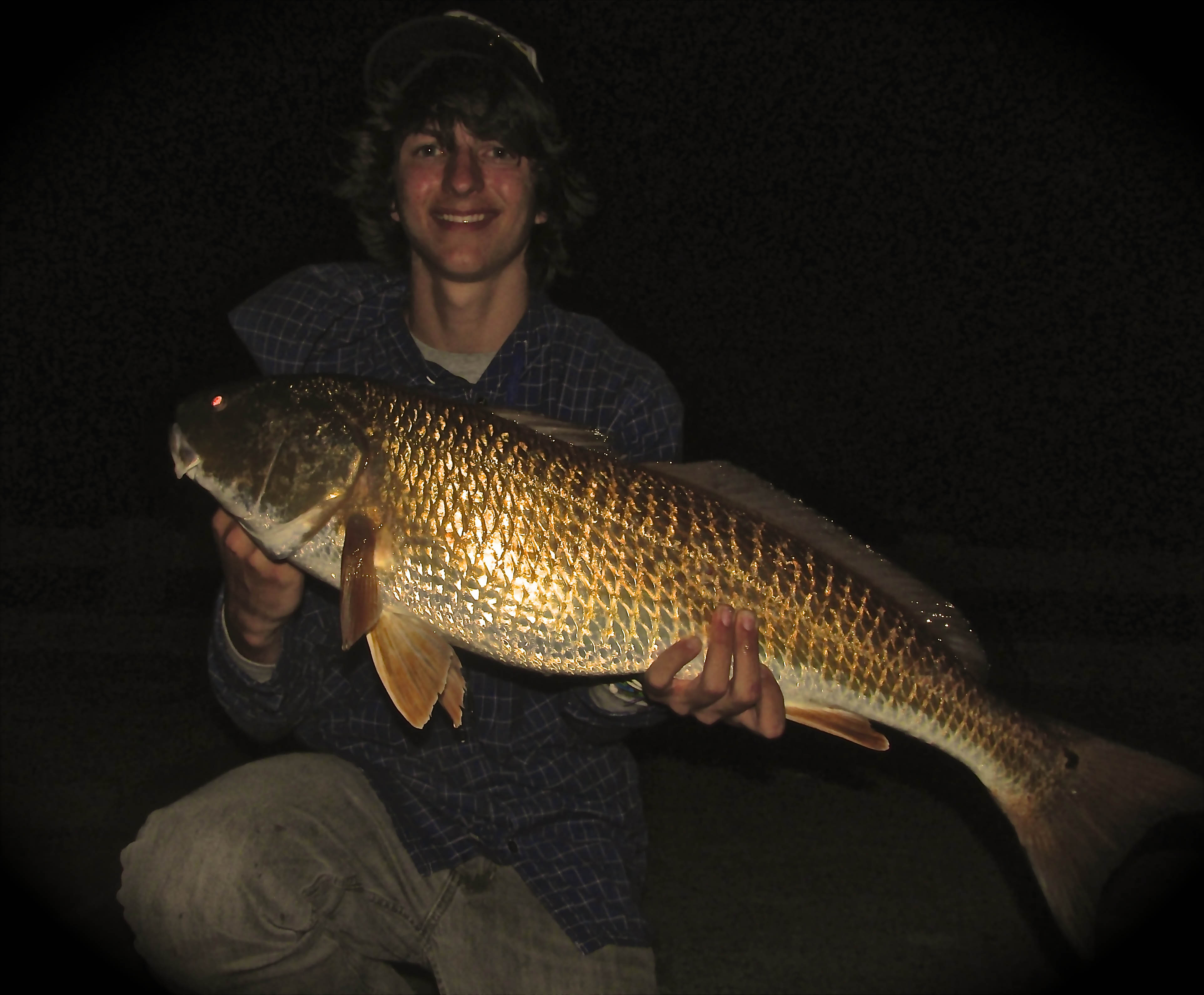 4-10 34 75 redfish