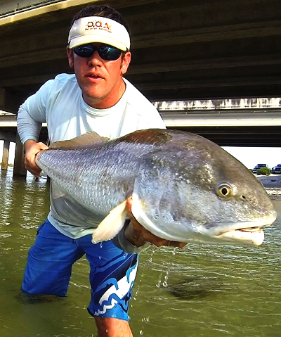 April-18-redfish