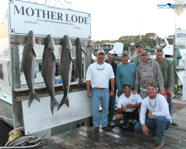 March-02-Mother-Lode-Cobia