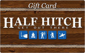 HHGiftCard-300