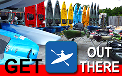 schedule a kayak demo