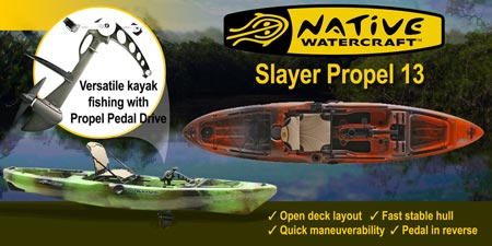 NATIVE Slayer-Propel-webslide-08027-2014