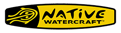 Native Watersports Kayaks