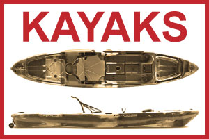NATIVE-button-kayaks