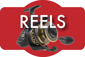 PENN-button-REELS