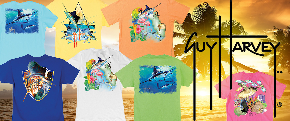 SPLASH-GuyHarvey-1200x500