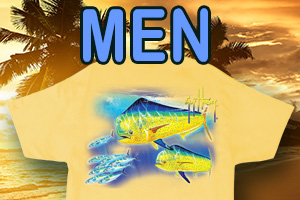 SPLASH-GuyHarvey-buttons-MEN