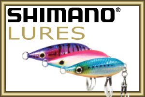 Shimano-LURES-button