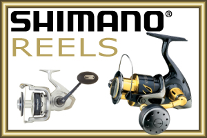 Shimano-REELS-button