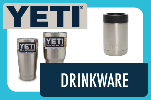 Yeti-button-drinkware
